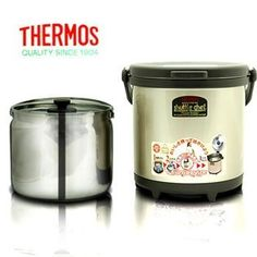 Thermos Thermal Cooker RPC-4500 4.5L Thermo Pot by Shuttle Chef, http://www.amazon.com/dp/B002QHZG3G/ref=cm_sw_r_pi_dp_RhvGrb093XV1S