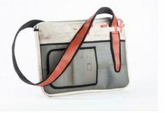 laptop bag by Hosewear