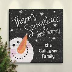 Christmas Signs Wood, Outdoor Christmas, Diy Christmas Gifts, Christmas Projects, Holiday Crafts, Christmas Decorations, Christmas Ornaments, Christmas Ideas, Christmas Crafts For Adults