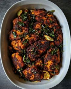 Meen Varuval - Tilapia Fish Fry - மீன் வறுவல் — Spiceindiaonline - Best Picture For italian recipes For Your Taste You are looking for something, and it is going to - Tilapia Recipe Indian, Indian Fish Recipes, Fried Fish Recipes, Tilapia Recipes, Seafood Recipes, Vegetarian Recipes, Chicken Recipes, Cooking Recipes, Kerala Recipes