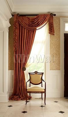 Curtains Ideas curtains for oval windows : arched windows curtains on hooks, arched windows treatments ...