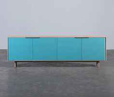 Invito Sideboard by Artisan | Sideboards