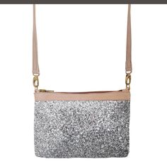 Bolso MERINO Bag  www.titimasdeu.com