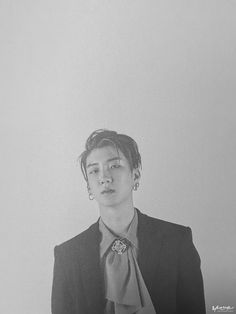 (17) seunghoon - Twitter Search
