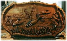 carving ducks - Google'da Ara