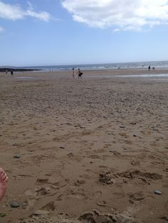 """See 53 photos and 4 tips from 228 visitors to Garrettstown Beach. """"Nice surf spot for beginner and intermediate :)"""" County Cork, Beaches, Ireland, Surfing, Water, Outdoor, Gripe Water, Outdoors, Sands"""