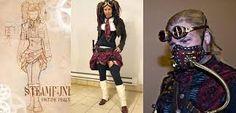 """Résultat de recherche d'images pour """"mode vestimentaire du futur"""""""