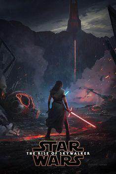 The Star Wars Underworld on poster art Star Wars Jedi, Rey Star Wars, Star Wars Watch, Star Wars Fan Art, Star Wars Poster, Star Wars Logos, Star Citizen, Star Wars Desenho, Amour Star Wars