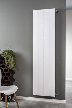 Piano Plain, 190/4 elementi #radiator #ridea #design