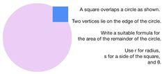 August | 2014 | Solve My Maths