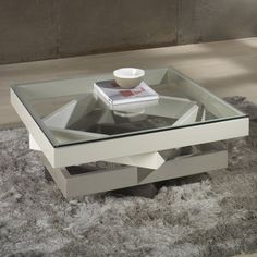 Résultats de recherche pour    table basse carree bois laque verre longueur  90cm p 135586  654e61c755f6