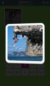 Красивая грудь фото для мобильного скачать бесплатно фото 76-697