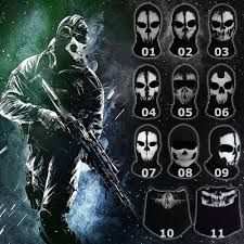 60 Best Call Of Duty: Ghosts images in 2016 | Ghosts, Modern