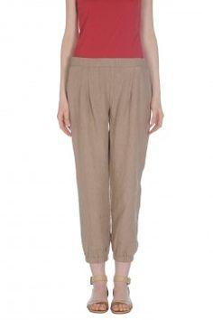 linen pants 119