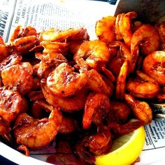 Bubba Gump Shrimp Company Shrimpin' Dippin' Broth Recipe -Repinned by http://www.liveworkhomeconnect.com/