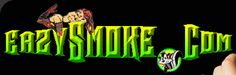 Welcome to your online Herbal Smoke Shop featuring Herbal Smoke, Legal Buds and Herbal Smoke Blends that are excellent Marijuana Smoking Alternatives. Offering affordable Non-Tobacco, 100% USA Legal Exotic Herbal Smoke Products, Herbal High Quality Alternatives, High Potency Herbal Smoke Blends and a few other cool items from time to time that we're sure you and your friends will undoubtedly enjoy. The best part about our exotic smoke, concentrates, legal buds, legal high