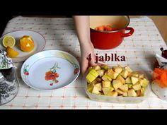 Potato Salad, Potatoes, Ethnic Recipes, Potato