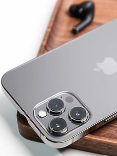 Iphone 10, Free Iphone, Apple Iphone, Iphone Cases, Apple Watch Accessories, Iphone Accessories, Computer Accessories, Camera Accessories, Computer Parts And Components