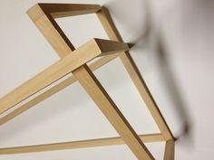 Fernando Gaspar  |  Sculpture A