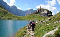 great Tour Austria