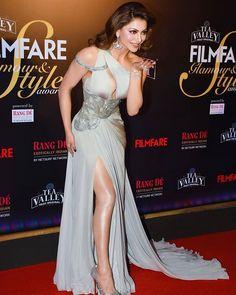 Bollywood hot actress images pics and bollywood heroine photo - 99 Bollywood Images Bollywood Heroine Photo, Bollywood Actress, Bollywood Bikini, Bollywood Style, Bollywood Girls, Indian Bollywood, Beautiful Indian Actress, Beautiful Actresses, Hot Actresses