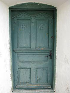 Hungary, Travel, Furniture, Home Decor, Viajes, Decoration Home, Room Decor, Destinations, Home Furnishings