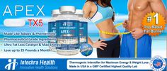 Apex-TX5 Vs Adipex Tablets For Weight reduction-- Which Is Best For You? - http://womenenhancements.com/apex-tx5-vs-adipex-pills-for-weight-loss-side-effects/
