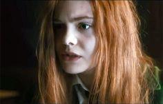 Elle Fanning en la película Ginger y Rosa