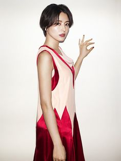 Masami Nagasawa 長澤まさみ in 2020 Japanese Beauty, Japanese Girl, Asian Beauty, Beautiful Person, Beautiful Asian Girls, Kawaii Hairstyles, Thing 1, Girl Short Hair, Pretty Woman