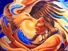 """20/11– Terça – Feira – Atendimento Especial de Reiki Xamânico – O Reiki Xamânico é muito profundo, é uma união de práticas indígenas, proporcionando equilíbrio Energético; abertura da consciência; liberação de emoções; cura de ansiedade e depressão. O atendimento vai além da aplicação de reiki, ele se transforma em uma vivência com sons, cristais, aromas...<br /><a class=""""more-link"""" href=""""https://catracalivre.com.br/geral/rede/barato/atendimento-especial-de-reiki-xamanico/"""">Continue lendo…"""