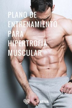 Wrestling, Sports, Muscle Hypertrophy, Shape, Training, Lucha Libre, Hs Sports, Sport