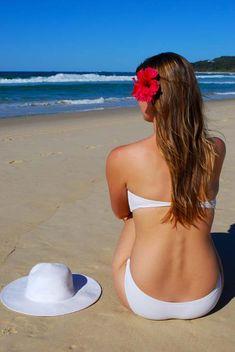 5 best resorts in Hawaii