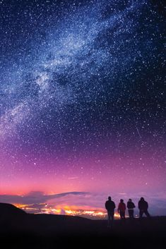 Hawaiʻi Forest & Trail leads adventurers on a stargazing trip like no other on Hawaiʻi Island. Summer Fun List, Summer Bucket Lists, Forest Trail, Dark Skies, Star Sky, Travel Goals, Day Tours, Stargazing, Night Skies