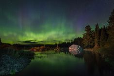 2018 Algonquin Landmarks Photo / Art Contest Winners - Algonquin Outfitters - Your Outdoor Adventure Store Outdoor Adventure Store, Ontario Parks, Algonquin Park, Great Works Of Art, Judges, Photo Contest, Photo Art, Landscapes, Scenery