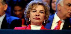 Não existe justificativa para celebrar morte da ex-primeira-dama
