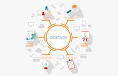 Cómo planificar el lanzamiento digital de tu empresa