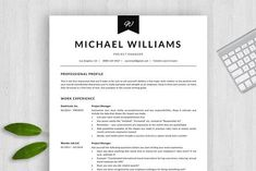 Explore over unique and ready to use resume templates to create eye-catching and professional documents for any industry. Resume Design Template, Resume Templates, Design Templates, Cover Letter Template, Letter Templates, Resume Writer, Get Reading, Interview Preparation, Free Business Card Templates