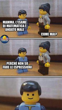 neuheiten 2019 54 New ideas memes italiano lego neuheiten 2019 54 New ideas memes italiano lego Lego Humor, Lego Memes, Funny Fails, Funny Memes, Hilarious, Funny Test, Best Friends Funny, Funny Laugh, Relationship Memes