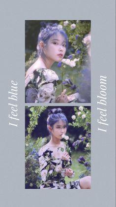 K Idol, Korean Girl, Photoshoot, Kpop, Wallpaper, Hair Styles, Hair Plait Styles, Photo Shoot, Wallpapers