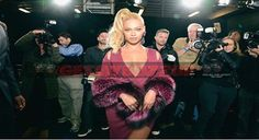 """Beyonce Post Photos From Tidal X: 1020- http://getmybuzzup.com/wp-content/uploads/2015/10/beyonce1-650x354.jpg- http://getmybuzzup.com/beyonce-post-photos-from-tidal-x-1020/- By beyonce(Beyoncé) Singer Beyonce takes to Instagram to post these photos from Tidal X: 1020 below. …read more   Let us know what you think in the comment area below. Liked this post? Subscribe to my RSS feed and get loads more!"""" Props to: Beyonce Instagram - #Beyoncé, #Photos, #TidalX1020"""