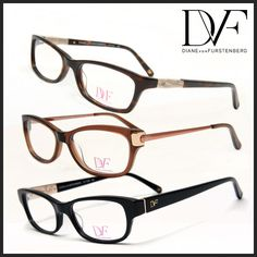 a12eb99dc2d8 We re in love with DVF Eyewear collection