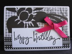 Handmade Birthday Card by Anything Scrappy www.anythingscrappy.com