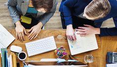 5 Effective Habits Of Successful Entrepreneurs - #entrepreneur #startups