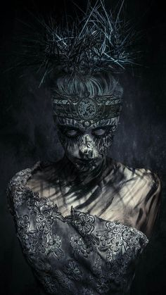 American Horror Story season 6 Poster - My Roanoke Nightmare Dark Fantasy Art, Fantasy Kunst, Arte Horror, Horror Art, Horror Pics, Imagenes Dark, Dark Art Photography, Macabre Photography, Horror Photography