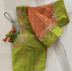 Kerala Saree Blouse Designs, Cutwork Blouse Designs, Kids Blouse Designs, Hand Work Blouse Design, Simple Blouse Designs, Stylish Blouse Design, Blouse Neck Designs, Simple Designs, Traditional Blouse Designs