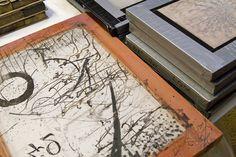 screenprinting lindacolsh