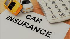 What is car insurance? All things you want to know about car insurance