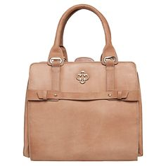Brazilian Capodarte classic bag