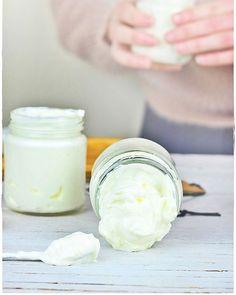 Cómo hacer yogur griego casero NATURAL fácil y rápido | DECORECETAS