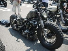 Bobber HD - Page 2